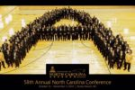 ANCA Conference 2019